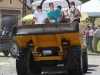csafordi_veteran_traktor40