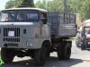 csafordi_veteran_traktor43