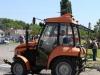 csafordi_veteran_traktor44