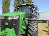 csafordi_veteran_traktor5
