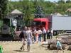 csafordi_veteran_traktor56