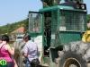 csafordi_veteran_traktor59
