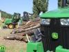 csafordi_veteran_traktor6