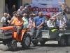 csafordi_veteran_traktor63