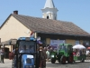 csafordi_veteran_traktor64