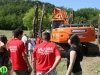 csafordi_veteran_traktor7