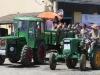 csafordi_veteran_traktor72