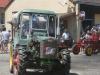 csafordi_veteran_traktor78