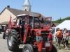 csafordi_veteran_traktor81