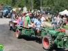 csafordi_veteran_traktor82