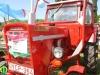 csafordi_veteran_traktor85
