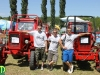 csafordi_veteran_traktor87