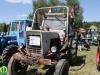 csafordi_veteran_traktor88