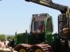 csafordi_veteran_traktor92