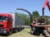 csafordi_veteran_traktor95