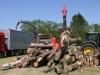 csafordi_veteran_traktor98