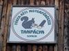 vadgazdalkodasi_verseny_sopron_26