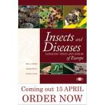 insectes-ravageurs-et-maladies-des-arbres-et-arbustes-deurope