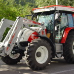 Forsttraktor 003