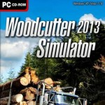 2390955-woodcutter_simulator_2013_cover