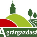 Nemzeti-agrárgazdasági-kamara