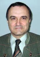 Horvath-Ivan