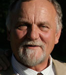 dr-Somogyvari-Vilmos_MEGOSZ-120928_MG_2303_200