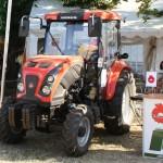 ursus_traktor1