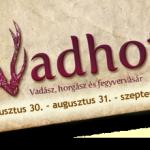 vadhof_vadaszat_horgaszat_fegyver_kiallitas