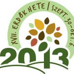 Erdok_hete_logo_2013_rgb