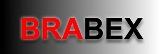 brabex