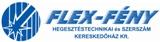flexfeny