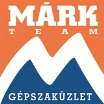 mark_team