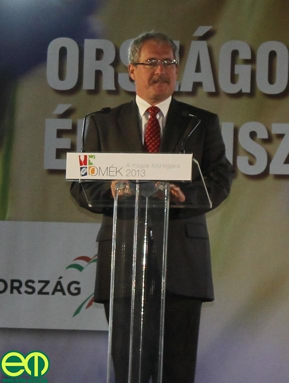 omek2
