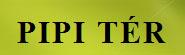 pipiter