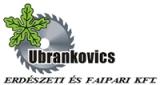 ubrankovics