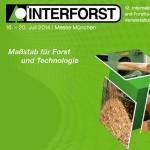 interforstcl