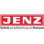 jenz_logo