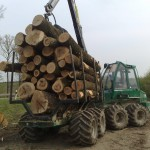gremo_forwarder2