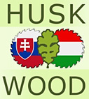 huskwood_logo-allo