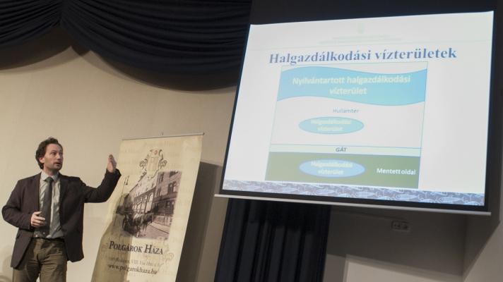 bardocz_tamas_konf