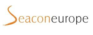 seacon_europe