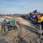 traktorfesztival_vajdasag6