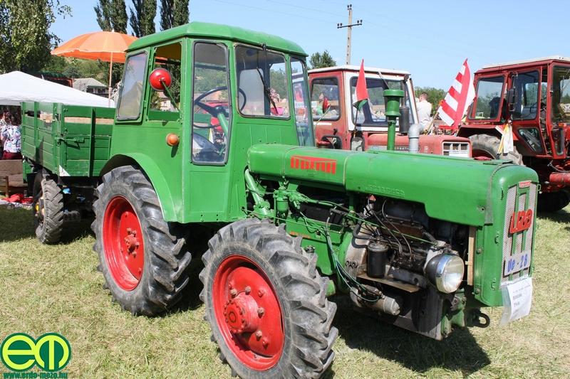 csafordi_veteran_traktor109