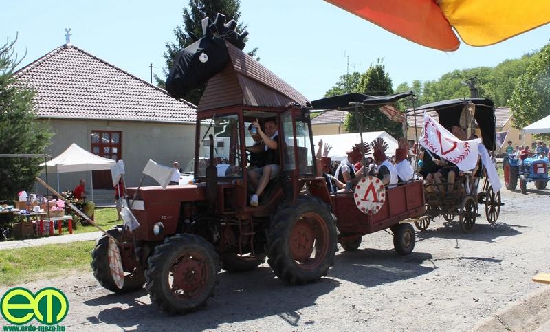 csafordi_veteran_traktor49