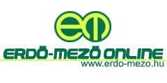 erdo_mezo_online