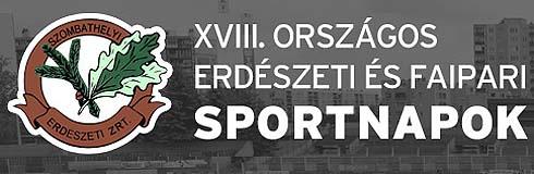erdeszeti_sportnapok