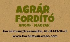 agrar_fordito