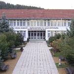 matra_erdeszeti_iskola