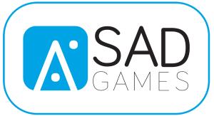 sad_games